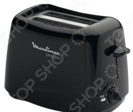Тостер Moulinex TT 110232