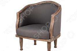Кресло Lefard 762-014