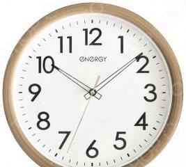 Часы настенные Energy ЕС-116