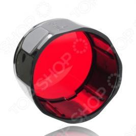 Фильтр световой Fenix AD302
