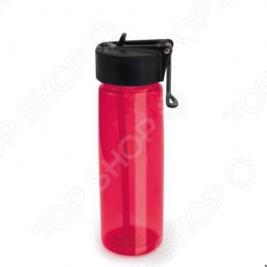 Бутылка для воды IRIS Barcelona I8202