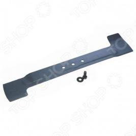 Нож сменный для газонокосилки Bosch Rotak 37