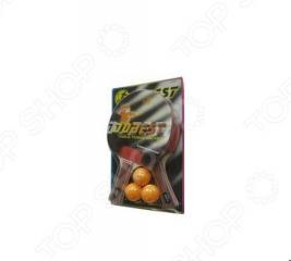 Набор для настольного тенниса DoBest BR06 0*
