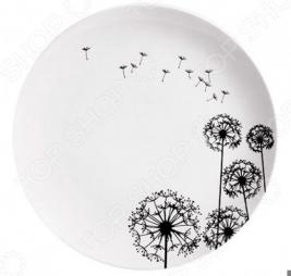 Тарелка десертная Esprado Viente