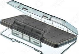 Коробка для приманок Daiwa Double Side Lure & Singer Box