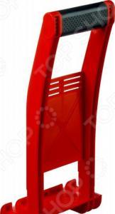 Ручка-переноска для гипсокартона и стекла Зубр «Мастер» 37553