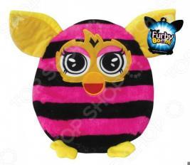 Подушка-игрушка 1 Toy Furby Т57472