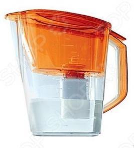 Фильтр-кувшин для воды Аквафор ЛАЙН