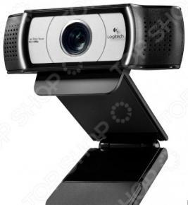 Камера Logitech C930e