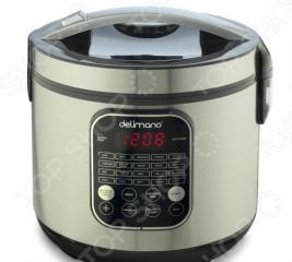 Кухонная система Delimano 20в1