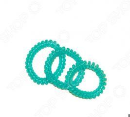 Резинка-браслет для волос Mitya Veselkov REZ1