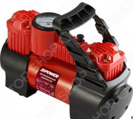 Компрессор автомобильный Zipower PM 6505