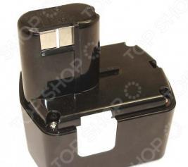 Батарея аккумуляторная для электроинструмента Hitachi 057291
