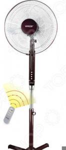 Вентилятор Vitesse VS-806