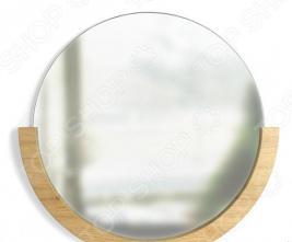 Зеркало настенное Umbra Mira