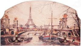 Ключница Miolla «Париж»