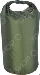 Мешок герметичный с мембраной Tasmanian Tiger Event Bag WP