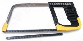 Пилка по металлу для ножовки STANLEY 3-15-905