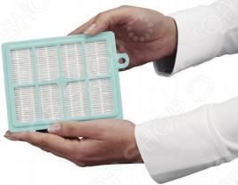 НЕРА-фильтр для пылесоса Philips FC 8038/01
