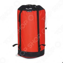 Мешок компрессионный Tatonka Tight Bag