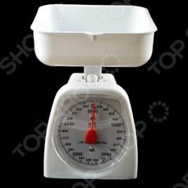 Весы кухонные Irit IR- 7130. В ассортименте