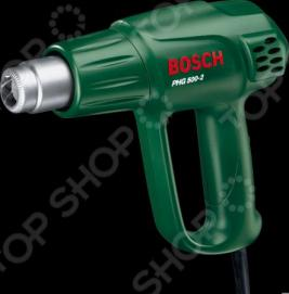 Фен технический Bosch PHG 500-2
