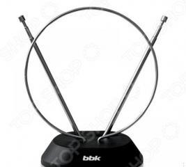 Антенна BBK DA01