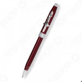 Ручка шариковая Cross Sentiment Disney SE