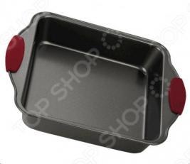 Форма для выпечки Vitesse Classiс VS-8600