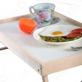 Столик для завтрака в постель Marmiton 17044
