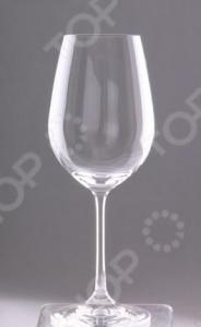 Набор бокалов для вина Коралл 40729/00000/350 «Виола»
