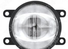 Автолампа светодиодная противотуманная Osram LeDriving LEDFOG103 SR