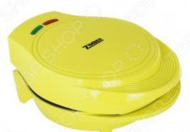 Кексница Zimber ZM-10804 «Сто блюд». Модель: фигурные печенья