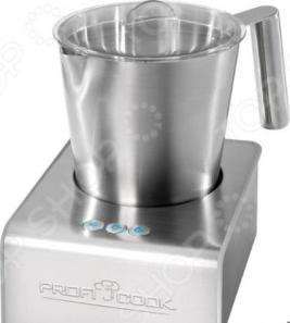 Прибор для взбивания молока Profi Cook PC-MS 1032