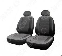 Набор чехлов для передних сидений Forma R-503-11