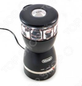 Кофемолка DeLonghi KG 49