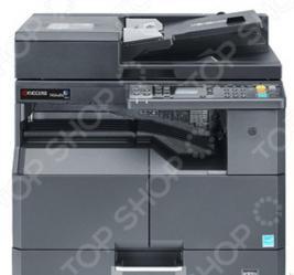 Многофункциональное устройство Kyocera TASKalfa 1800