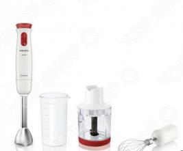 Блендер Philips Daily Collection HR1625/00