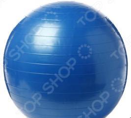 Мяч гимнастический Body Sculpture ВВ-001РР-30