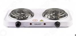 Плита настольная Galaxy GL 3004