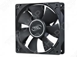 Вентилятор корпусной DeepCool XFAN 120