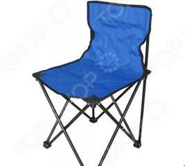 Кресло складное Larsen Camp FCL - 4134