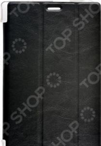 Чехол для планшета ProShield для Asus ZenPad 8.0 Z380KL