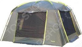 Тент-палатка Larsen Plaza