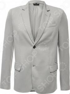 Пиджак Finn Flare S16-42014
