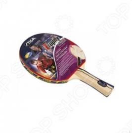Ракетка для настольного тенниса Stiga Trophy Oversize