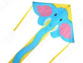 Воздушный змей X-MATCH «Слон» 681332