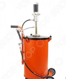 Раздатчик технических жидкостей Prolube PL-45437