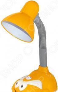 Лампа настольная Energy EN-DL09