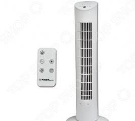 Вентилятор напольный First 5560-1